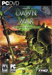 Dawn of War - Dark Crusade - Windows [Digital Download]