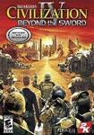 Sid Meier's Civilization IV: Beyond the Sword - Windows [Digital Download]
