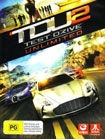 Test Drive Unlimited 2 - Windows [Digital Download]
