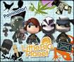 LittleBigPlanet: Metal Gear Solid Level Kit - PS3 [Digital Download Add-On]