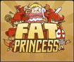 Fat Princess - PS3 [Digital Download]