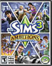 The Sims 3: Ambitions - Windows [Digital Download]