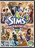 The Sims 3: World Adventures Expansion Pack - Windows [Digital Download Add-On]