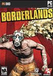 Borderlands - Windows [Digital Download]