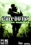 Call of Duty 4: Modern Warfare Game of the Year Edition - Windows [Digital Download]