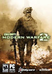 Call of Duty: Modern Warfare 2 - Windows [Digital Download]