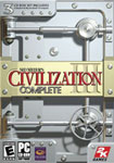Sid Meier's Civilization III: The Complete Edition - Windows [Digital Download]