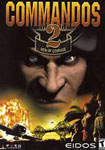 Commandos 2 Men of Courage - Windows [Digital Download]