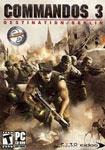 Commandos 3 : Destination Berlin - Windows [Digital Download]