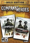 Company of Heroes: Gold - Windows [Digital Download]