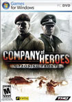 Company of Heroes: Opposing Fronts - Windows [Digital Download]