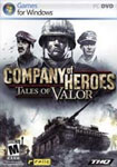 Company of Heroes: Tales of Valor - Windows [Digital Download]