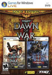 Dawn of War II - Gold Edition - Windows [Digital Download]