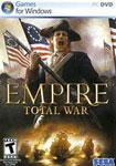 Empire: Total War - Windows [Digital Download]