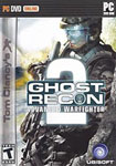 Ghost Recon Advanced Warfighter 2 - Windows [Digital Download]