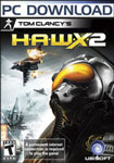 Tom Clancy's HAWX 2 - Windows [Digital Download]