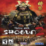 Total War: Shogun 2 - Windows [Digital Download]