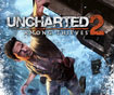 Uncharted 2 Among Thieves Drake's Fortune MP Pack - PS3 [Digital Download Add-On]