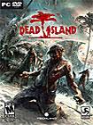 Dead Island - Windows [Digital Download]