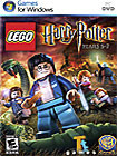 LEGO Harry Potter: Years 5-7 - Windows [Digital Download]
