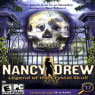 Nancy Drew: Legend Of The Crystal Skull - Windows [Digital Download]