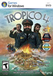 Tropico 4 - Windows [Digital Download]