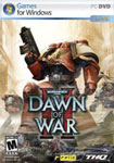Warhammer 40,000: Dawn of War II - Windows [Digital Download]