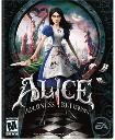 Alice Madness Returns - Windows [digital Download] 1000001491