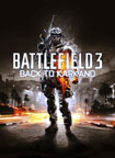 BATTLEFIELD 3 BACK TO KARKAND - Windows [Digital Download Add-On]
