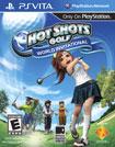 Hotshots Golf - PS Vita Games [Digital Download]