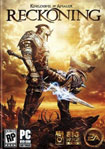 Kingdoms of Amalur: Reckoning - Windows [Digital Download]