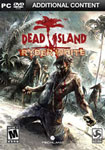 Dead Island - Windows [Digital Download Add-On]