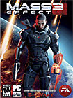 Mass Effect 3 - Windows [Digital Download]
