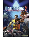 Dead Rising 2 - Windows [Digital Download]