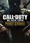 Call Of Duty: Black Ops: First Strike Add On - Windows [Digital Download Add-On]