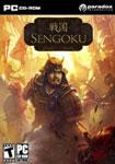 Sengoku: Way of The Warrior - Windows [Digital Download]