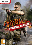 Jagged Alliance: Back In Action - Windows [Digital Download]