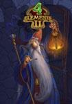 4 Elements II - Windows [Digital Download]
