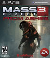 Mass Effect 3 From Ashes: Dlc - PS3 [Digital Download Add-On]