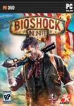 BioShock Infinite - Windows [Digital Download]