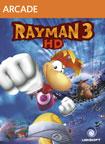 Rayman 3 Hd - PS3 [Digital Download]