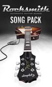 Rocksmith: Black Keys Bundle - PS3 [Digital Download Add-On]