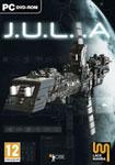 J.U.L.I.A - Windows [Digital Download]