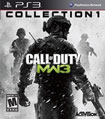 Discount Electronics On Sale Call Of Duty: Modern Warfare 3: Collection #1 - Ps3 [digital Download Add-on]