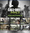Call Of Duty Mw3 Collection 2 - PS3 [Digital Download Add-On]