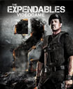 Expendables 2 - PS3 [Digital Download]