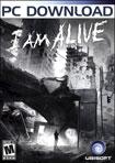 I Am Alive - Windows [Digital Download]