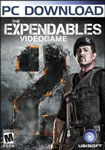 Expendables 2 - Windows [Digital Download]