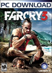 FAR CRY 3 - Windows [Digital Download]