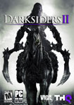 Darksiders II: Standard - Windows [Digital Download]